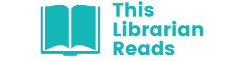 This Librarian Reads